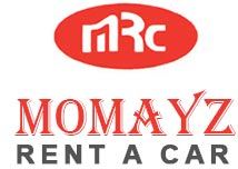 Momayz Rent A Car